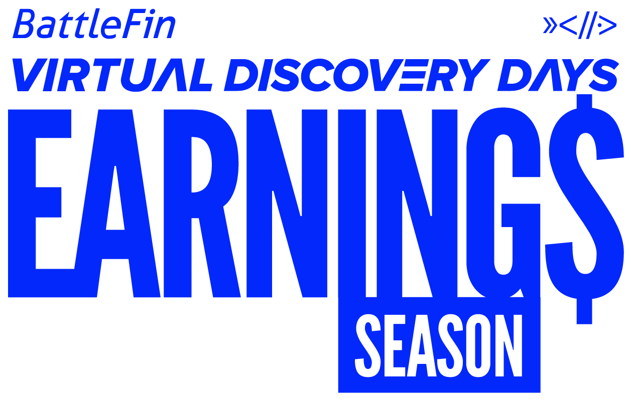 VDD-June-Earnings-Season-logo-blue