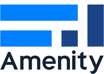 amenity-analytics-logo