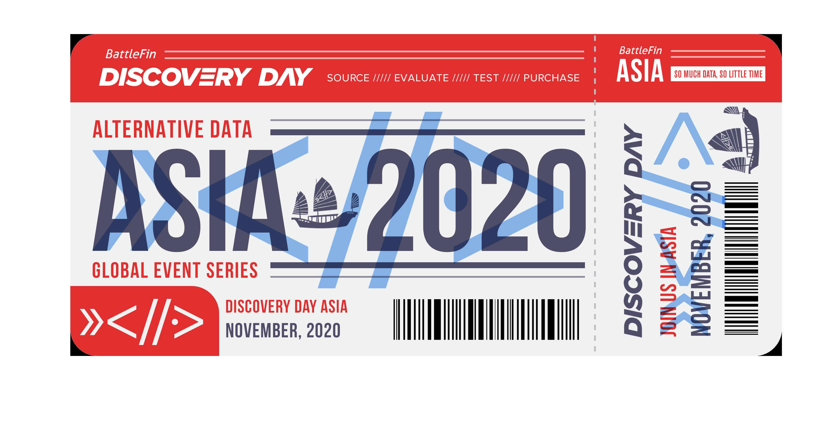 """""""Asia2020"""