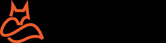 fox-advisors-logo