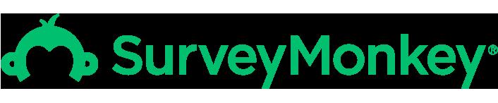 survey-monkey-logo