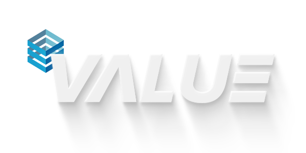 value_