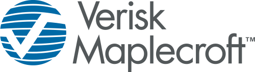 verisk_maplecroft